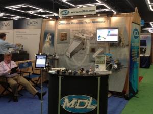 MDL IMS 2013