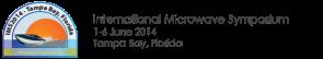 ims2014-logo