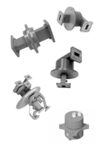 RotaryJoints